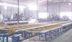 阿聯酋環球鋁業集團幾內亞分公司計劃投資建設一座氧化鋁廠