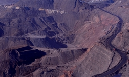 菲多座镍矿山拟关闭 或减少7.9万镍金属吨供应量
