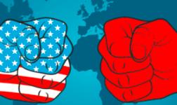 必和必拓:中美贸易纷争尚未损及其商品需求