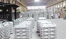 JW铝厂的扩建计划步入正轨以平衡对中国进口铝产品提高的关税