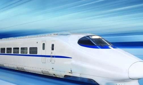 打造京沪―济青高铁沿线高端制造业产业带