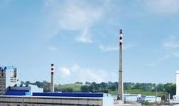 锡价下行促使部分冶炼厂停产