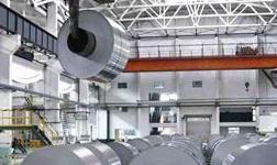 惠誉:2022-2023年中国铝行业或达到产能上限