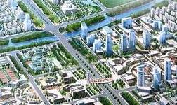 贵州:铝资源大省向铝产业大省迈进