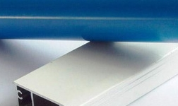 铝型材在各大行业的具体应用