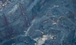 嘉能可关闭刚果金钴矿可能适得其反