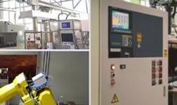 无锡贝斯特半年营收增长6%,汽车零部件工厂已投运