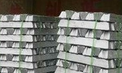 产出首批超450公斤的铝锭!佳嘉姆明年氧化铝产量将达25万吨