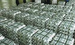 境外电力竞争优势突出的国家对我国电解铝企业具有较强吸引力