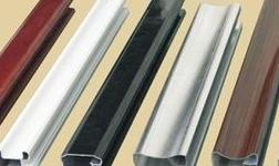 马来西亚齐力铝业将扩建产能