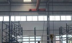 苏铝铝业博斯特公司正式成为美国卡特彼勒公司青州工厂供应商