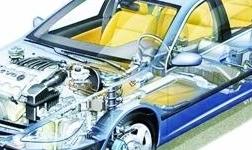 印度汽车零部件制造公司着眼于铝锻造业务