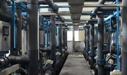 美国CIE公司开发出零液体排放铝精整生产线