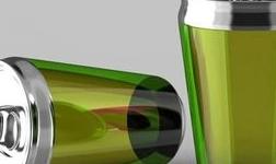 海德鲁推出两个绿色铝品牌产品