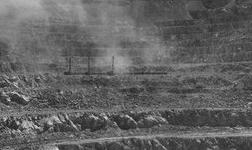 全球*大的露天铜矿之一Chuquicamata铜矿地下项目正式启动