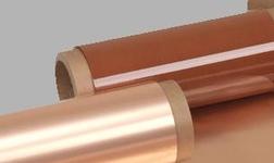 5G需求火热!铜箔基板打响关键零件涨价第 一枪
