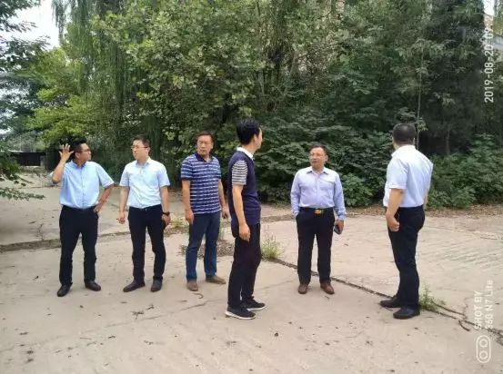 河津拟建中高端无人机组装生产线项目