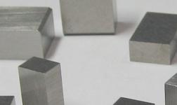 格林美上半年钴镍钨板块营收减少逾40%