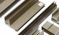 熊振强:安义县社要探索建设铝型材产业仓储物流中心