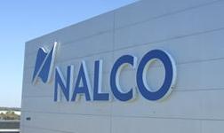 印度国家铝业(Nalco):到2020年实现产量翻倍的目标