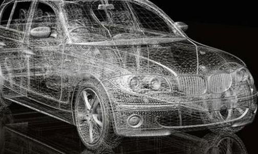 汽车用铝测算及汽车行业发展对铝金属的影响