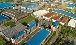 贵州基础材料产业:激发内生动力 开启发展新篇章