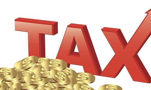 国务院关税税则委员会关于对原产于美国的汽车及零部件恢复加征关税的公告