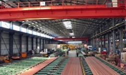 波兰铜业集团7月铜产量为5.97万吨,同比增长7%