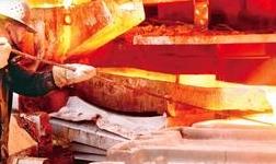 泰克资源锌冶炼厂发生设备故障 减产约3万吨