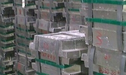 中国7月锡矿及锡锭进口量点评