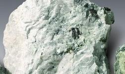 中国1-7月锡矿进口含锡量同比下降18%