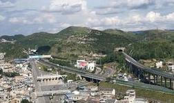 清镇:打造生态循环铝产业,让青山矿山变金山银山