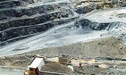 英美资源秘鲁Quellaveco铜矿或再次面临抗议