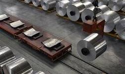 苏州嘉诺与日本大铝业开展新一轮深度合作
