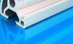 实事求是 , 从数据谈铝型材行业发展