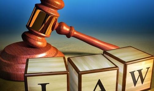 赞比亚法院暂停Konkola铜矿清算听证会