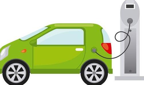 电动汽车的需求不断增长进一步提升汽车行业铝消耗