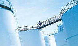 惠誉:产能置换政策或将令中国铝行业达到产能上限