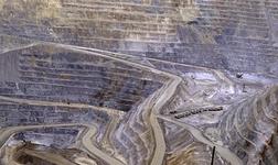 赞比亚电力遭蓄意破坏 铜矿供应受影响