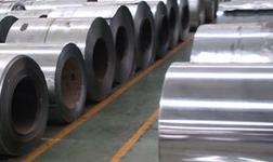 印尼对华镀铝锌涂层钢产品发起反倾销调查