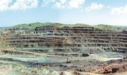 浙江2020年底前全面完成露天礦山綜合整治
