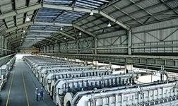 襄助铝企生产经营 期货服务精细周到