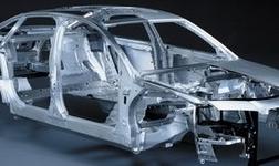 烟台汽车轻量化新材料应用合作对接会举办
