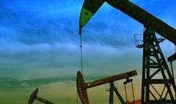国内废铝进口激增 韦丹塔拟提高铝出口产量