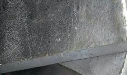Nexa资源二季度产锌91400吨