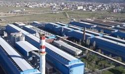 依托科研技术引领,再添工程业绩新篇――土耳其ETI铝业项目阴极炭块及阴极加热装置采购合同顺利通过性能考核验收