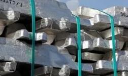 诺贝丽斯就爱励铝业并购案向欧盟申诉 暂不打算作出让步