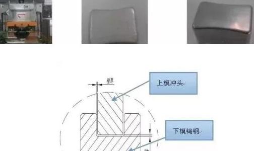 設計師內部筆記大公開之鋁的加工工藝