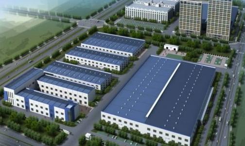 住贺自治区政协委员赴来宾市考察铝产业发展情况