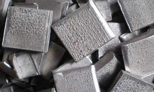 澳大利亚Centaurus Metals收购巴西淡水河谷硫化镍项目